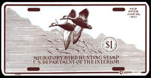 SHDuck com - Sam Houston Duck Company